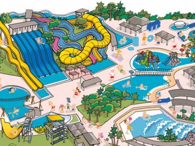 aquopolis, entradas escolares aquopolis