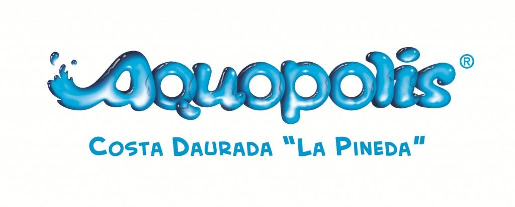 logotipo aquopolis quality tours mariolajpg, aquopolis