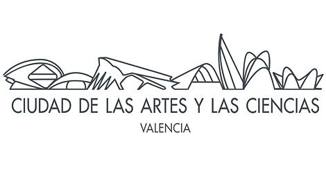 logotipo museo de las artes y las ciencias quality tours mariola, entradas escolares museo principe felipe, ciudad de las artes y de las ciencias, valencia