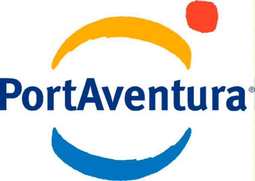 logotipo portaventura quality tours mariola