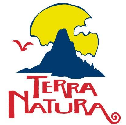 logotipo terra natura quality tours mariola, entradas escolares terra natura, benidorm