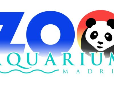 logotipo zoo de madrid quality tours mariola