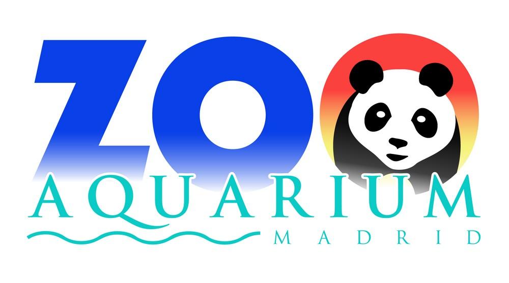 logotipo zoo de madrid quality tours mariola