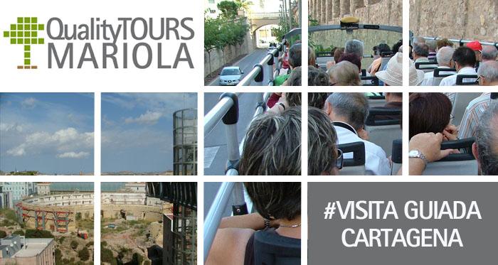 visita guiada cartagena, cartagena spain, shore excursions cartagena spain