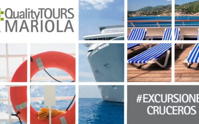 cruise guided tours excursiones cruceros