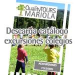 descarga catálogo excursiones escolares y viajes fin de curso