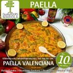 paella valenciana, visita guiada valencia, excursiones cruceros valencia, excursiones cruceros valencia, valencia cruise excursions