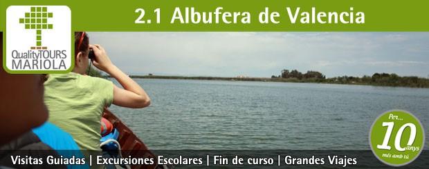 excursión escolar albufera de valencia, excursión colegios albufera de valencia, excursión albufera de valencia