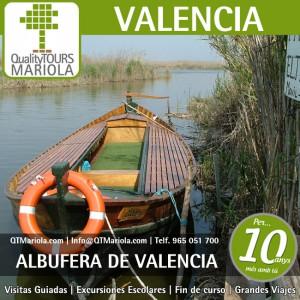 excursión escolar albufera de valencia, excursión colegios albufera de valencia, excursión albufera de valencia, excursión albufera valencia