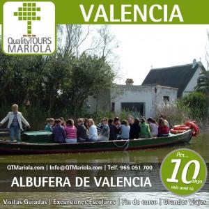 excursión escolar albufera de valencia, excursión colegios albufera de valencia, excursión albufera de valencia, excursión escolar albufera valencia
