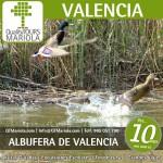 excursión escolar albufera de valencia, excursión colegios albufera de valencia, excursión albufera de valencia, visita colegios Albufera Valencia