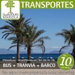 excursión escolar bus + tranvia + barco, alicante, el campello, visita colegios bus + tranvia + barco, playa el campello alicante