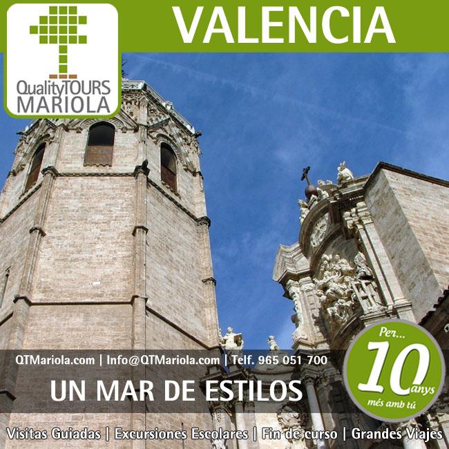 excursión escolar valencia, visita guiada valencia, ciudad de las artes y de las ciencias, visita colegios Valencia, ciudad de las artes y de las ciencias, excursiones cruceros valencia, valencia cruise excursions