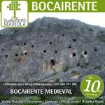 excursión escolar Bocairente, visita guiada Bocairente, excursiones escolares Bocairente, visitas guiadas Bocairente, visita coleguis Bocairente