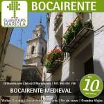 excursión escolar Bocairente, visita guiada Bocairente, excursiones escolares Bocairente, visitas guiadas Bocairente, visita colegios Bocairente