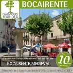 excursión escolar Bocairente, visita guiada Bocairente, excursiones escolares Bocairente, visitas guiadas Bocairente, vista colegios Bocairente