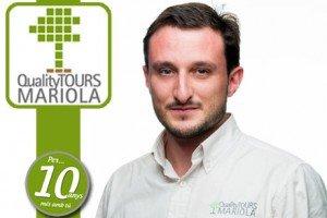 Guía Oficial Federado Jordi Linares Domínguez
