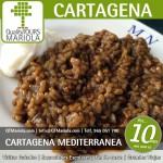 visita guiada cartagena, excursion crucero cartagena spain, shore excursions cartagena spain, excursiones cruceros cartagena