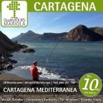visita guiada cartagena, excursion crucero cartagena spain, shore excursions cartagena spain, Viaje fin de curso La Manga