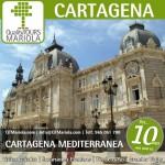 visita guiada cartagena, excursion crucero cartagena spain, shore excursions cartagena spain, excursiones cruceros cartagena, cartagena cruise excursions
