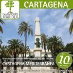 visita guiada cartagena, excursion crucero cartagena spain, shore excursions cartagena spain, cartagena cruise excursions