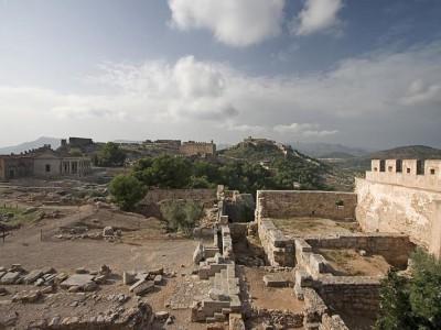 visita guiada sagunto, visitas guiadas sagunto, guided tours sagunto, teatro romano