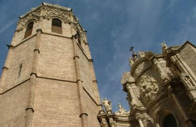 visita guiada valencia, guided tours valencia, excursiones cruceros valencia