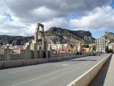 visitas guiadas alcoy ruta del modernismo