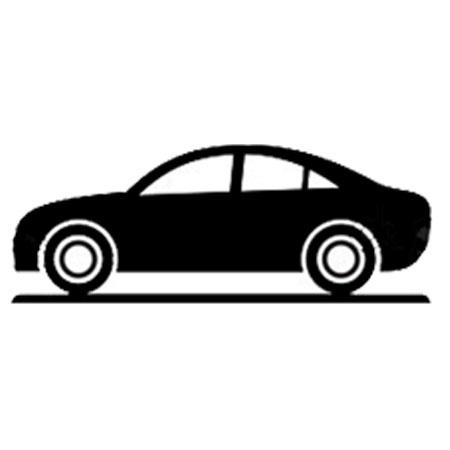 transporte en coche