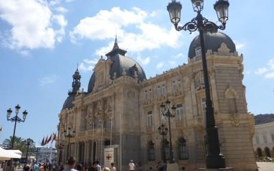 cartagena cruise excursions