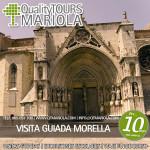 Visita Guiada Morella