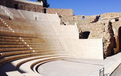 que visitar en sagunto, castillo de sagunto, visita guiada sagunto, juderia de sagunto, teatro romano de sagunto, sagunto, excursión escolar sagunto