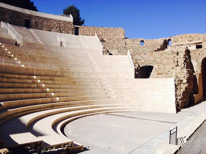 que visitar en sagunto, castillo de sagunto, visita guiada sagunto, juderia de sagunto, teatro romano de sagunto, sagunto