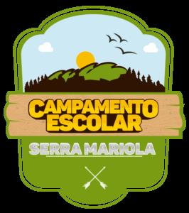 campamento escolar serra de mariola