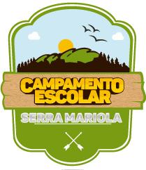 Campamento escolar serra mariola