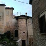 navelli curso de formación en italia jordi linares