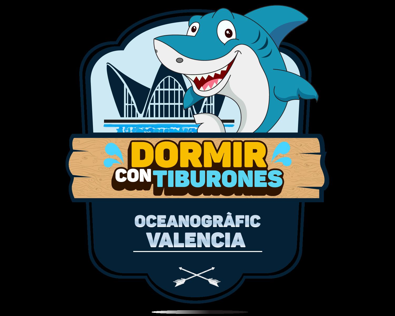 dormir con tiburones, quality tours mariola, oceanografic, ciutat de les arts i de les ciencies