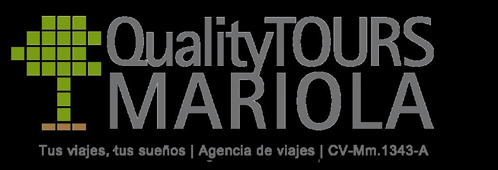 logo-quality-tours-mariola