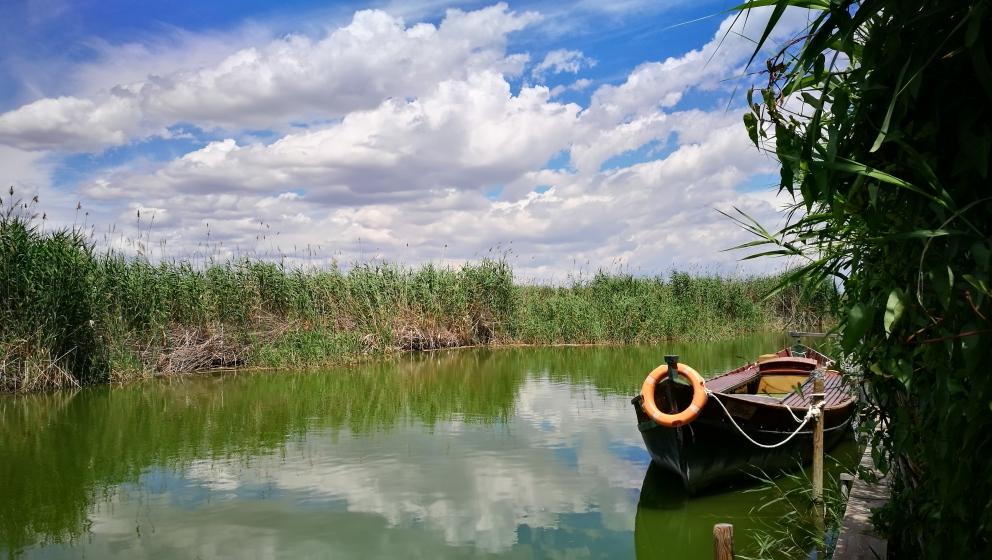 visitas guiadas y excursiones en la provincia de valencia