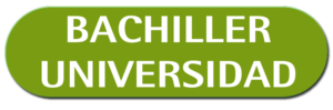 Excursiones bachiller y universidades