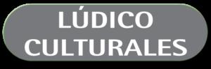 excursiones escolares ludicas y culturales