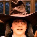excursion escolar harry potter en el castillo de castalla