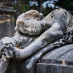 visitas guiadas privadas cementerio alcoy, Horario de visita cementerio Alcoy, horario de visitas cementerio Alcoy