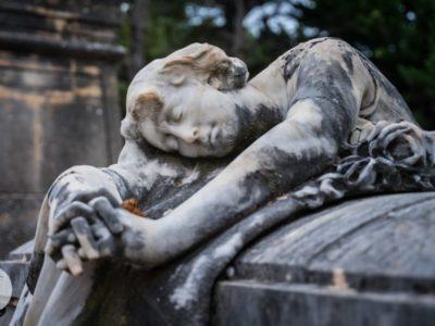 visitas guiadas privadas cementerio alcoy