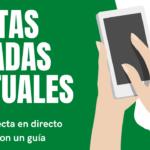 visitas guiadas virtuales por videoconferencia